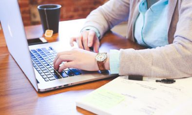 microsoft online tips
